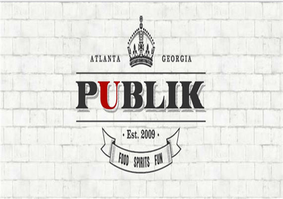 Music on Friday & Saturday Nights at Publik Draft House