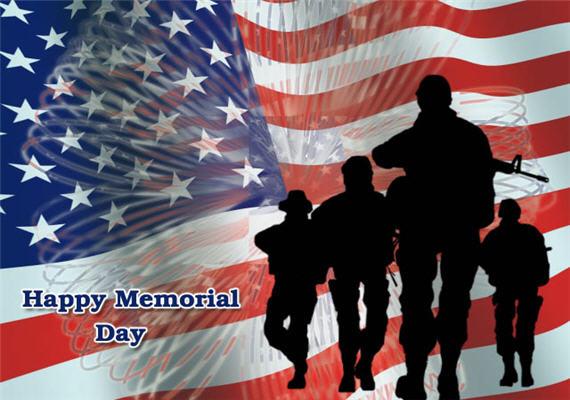2012 Memorial Day / Weekend Events In Atlanta