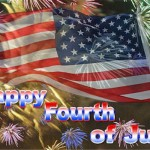 2012 4th of July Events & Celebrations in Atlanta