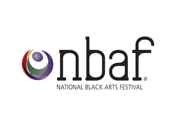 2012 National Black Arts Festival