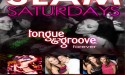 Glam Saturdays @ Tongue & Groove