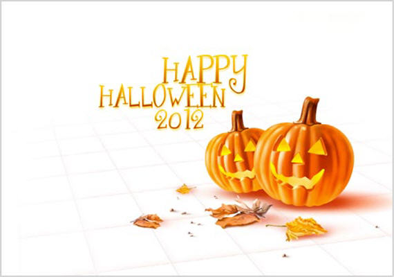 2012 Halloween Events In Atlanta