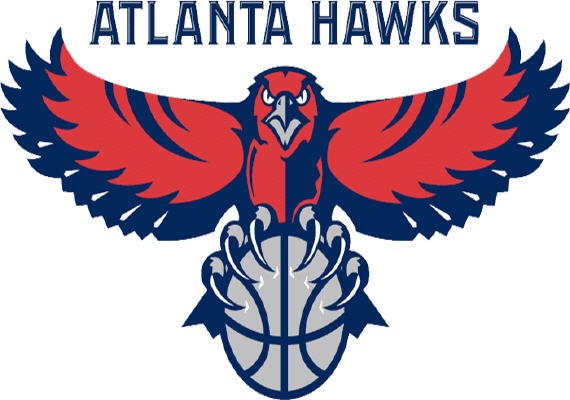 Atlanta Hawks 2012-13 NBA Season