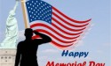 2013 Memorial Day / Weekend Events In Atlanta