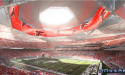 $30M In Bonds Approved For Falcons Stadium & Other Projects