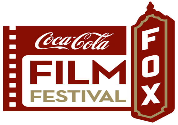 2013 Coca-Cola Summer Film Festival