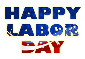 2013 Labor Day Events Atlanta
