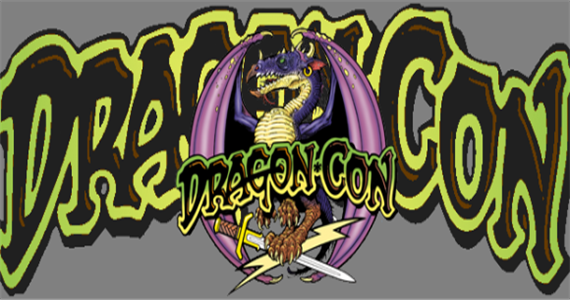 2013 DragonCon – Aug 30th – Sept 2nd