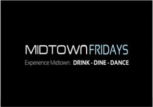 Midtown Fridays