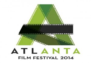 2014 Atlanta Film Festival