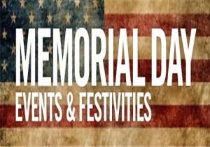 2014 Memorial Day Events Atlanta