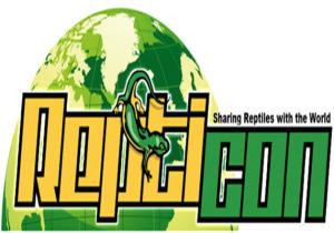 Repticon Atlanta Reptile Exotic Animal Show 2014