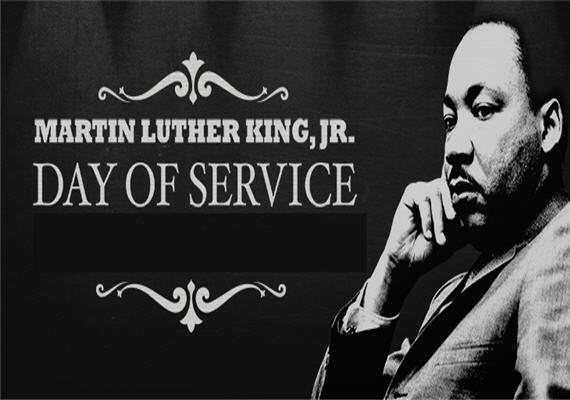 2015 Martin Luther King Jr Day Events – Atlanta