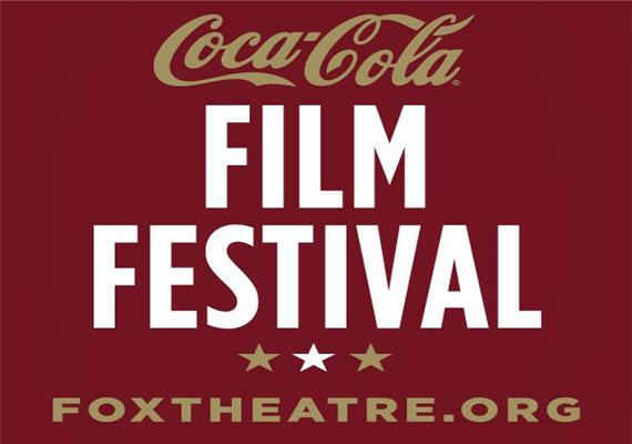 2015 Coca-Cola Summer Film Festival