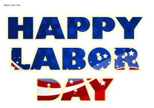 2015 Labor Day Events in Atlanta