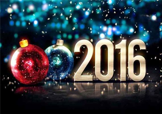 Ringing In 2016! Atlanta New Year's Eve Parties & Events List