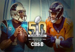 2016 Super Bowl Parties Atlanta