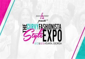 TCFStyle Expo 2016