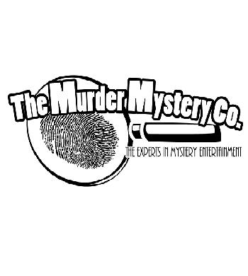 Totally 80s Totally Murder