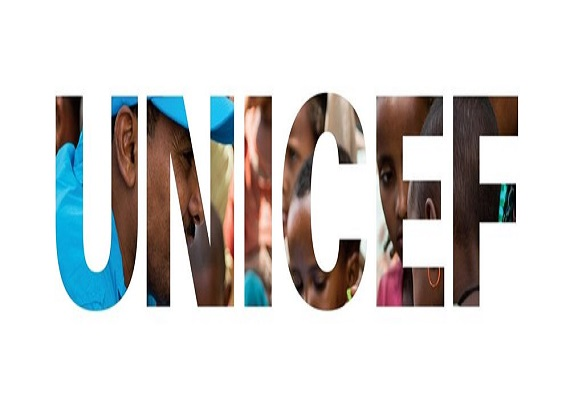 THE UNICEF GALA ATLANTA THURSDAY – APRIL 16, 2020